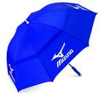 Mizuno Twin Canopy Umbrella Staff
