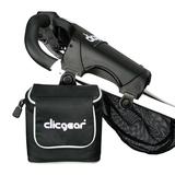 Clicgear Valuables Bag