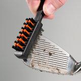 ZDGA0122 Opti Club Cleaner Brush