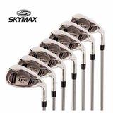 Skymax IX-5 Complete Golfset Dames 2018 Irons