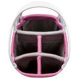 ouul_python_standbag warmgray/white/pink