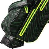 ouul_python_waterproof_standbag black/green/darkgreen