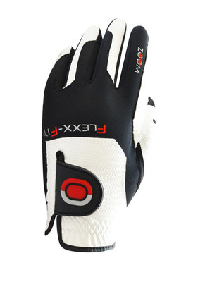 Zoom All Weather One size golfhandschoen - Heren RH (linkshandige speler)
