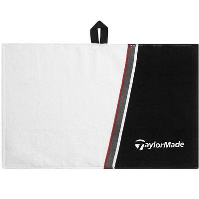 TaylorMade Cart Towel