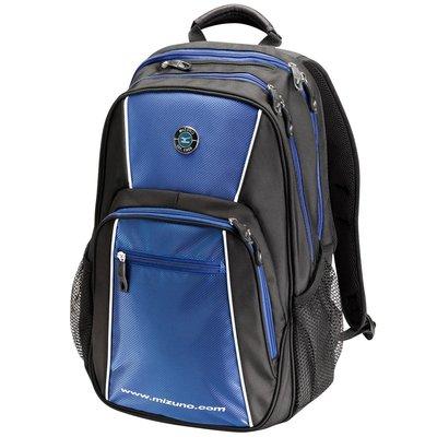 Mizuno Organiser Backpack