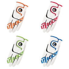 MKids Junior All Weather Glove LH (rechtshandige speler)