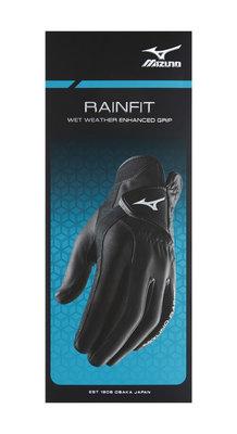 Mizuno RainFit™ Golfhandschoenen (paar) Heren