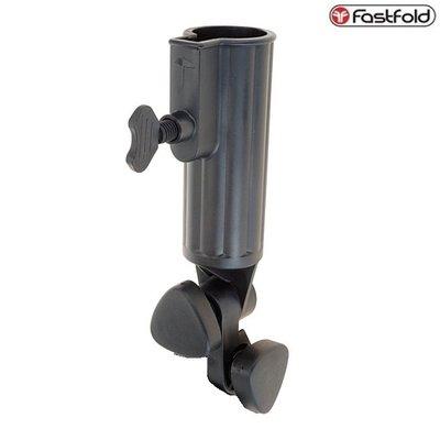FastFold Parapluhouder