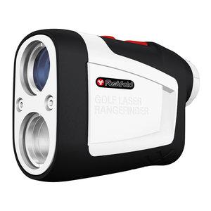 FF6400360 Fastfold Rangefinder Black-White