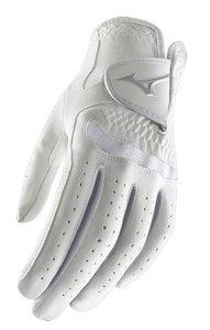 Mizuno Comp Ladies Glove White