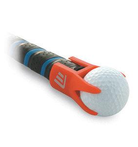 ZDBR0010 Golf Butler