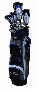 Skymax IX-5 Complete Golfset Dames 2018