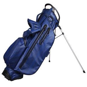 ouul_python_waterproof_standbag navy/blue